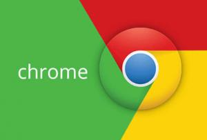 Google Chrome, trình duyệt website tốt nhất