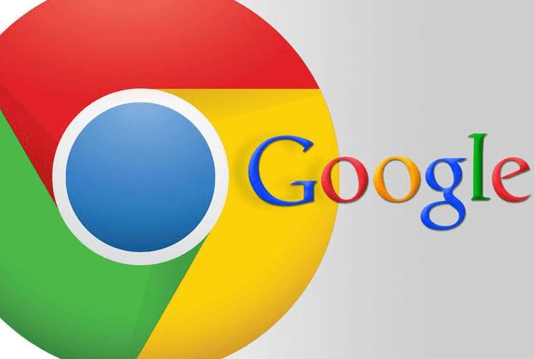 Trình duyệt web tốt nhất là Google Chrome