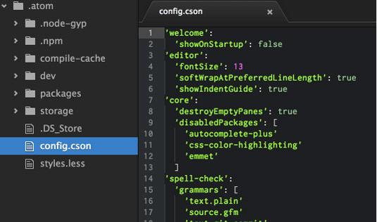 Tổng hợp những phần mềm coder hay sử dụng nhất