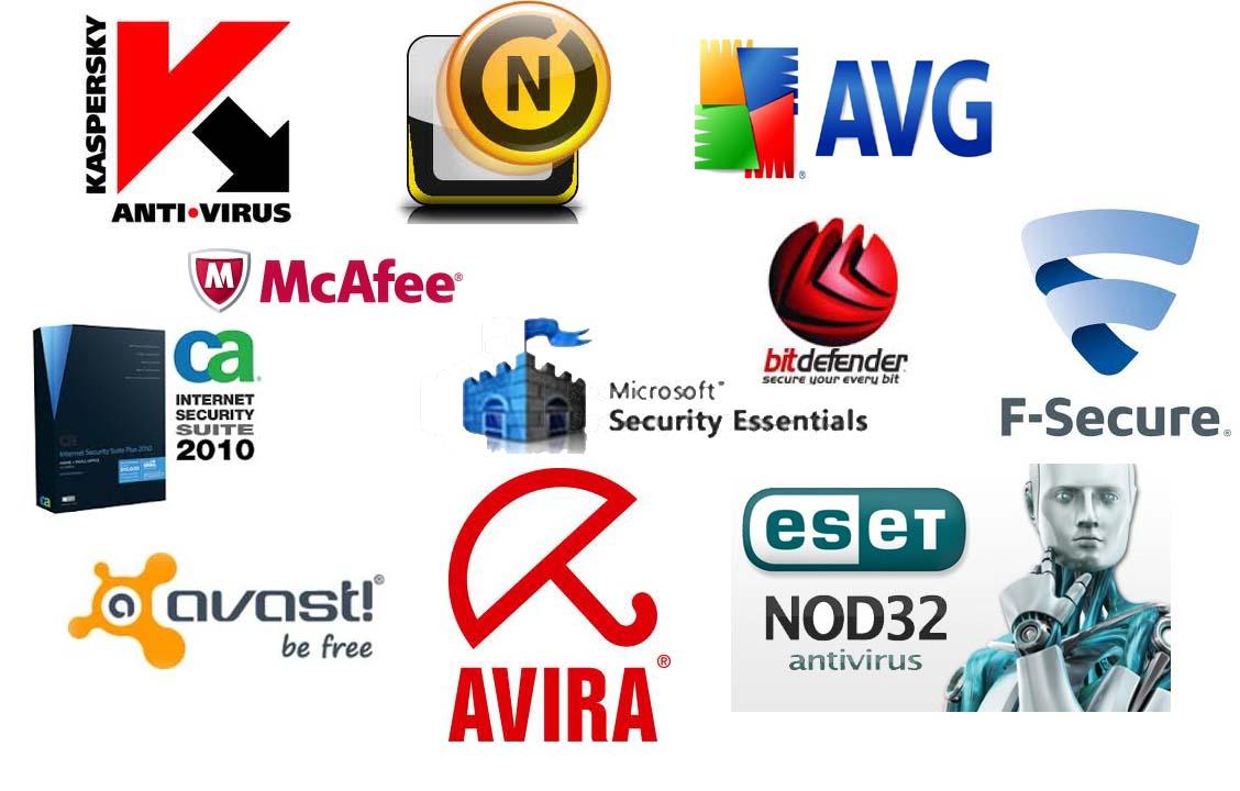 Kinh nghiệm dowload phần mềm không bị dính virut