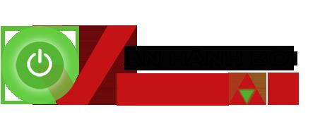 Kết quả hình ảnh cho Công ty cổ phần Vinamax Việt Nam