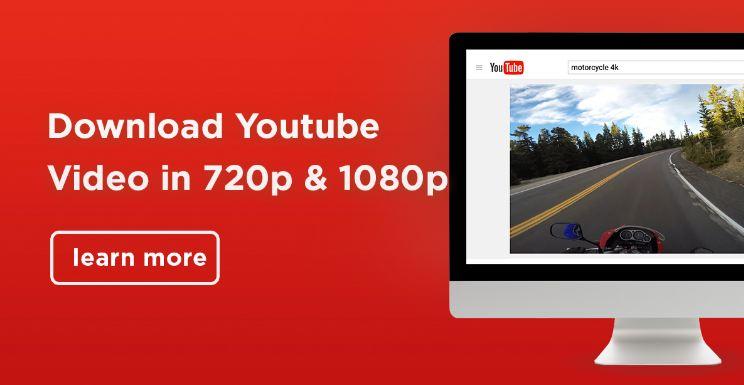 Top 10 phần mềm download video tốt nhất hiện nay