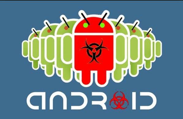 Phần mềm độc hại Adware/spyware