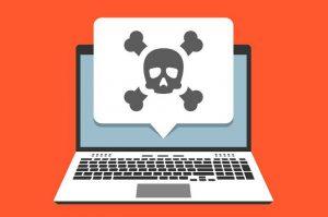 Tổng hợp các phần mềm độc hại Malware và cách phòng chống