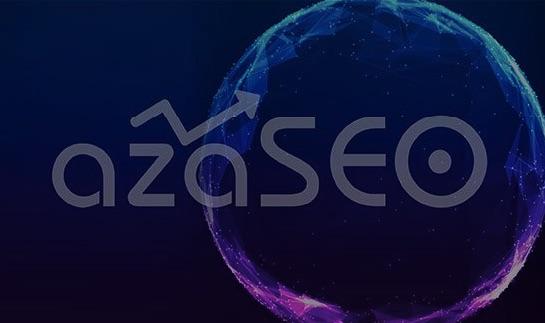Azaseo