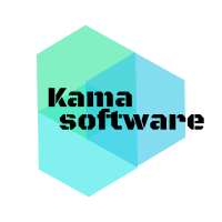 Kama Software