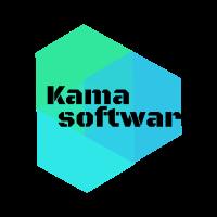 Kama Software