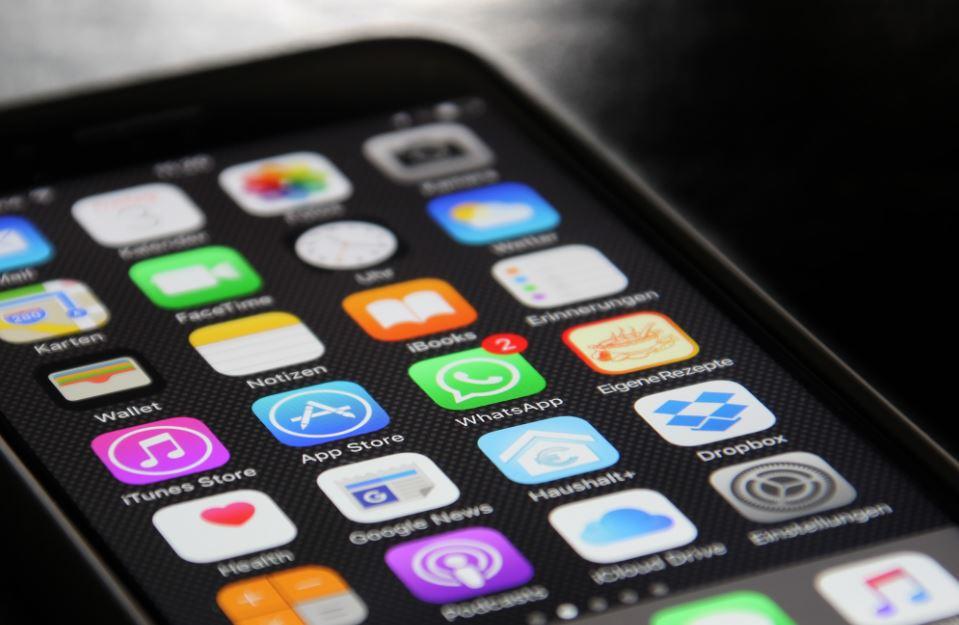 Mobile - App