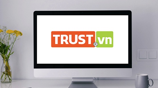 Trustvn - làm web WordPress chuyên nghiệp