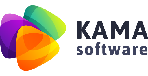 kama-software.com