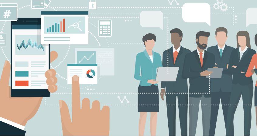 Khả năng quản lý doanh nghiệp