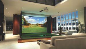Top 7 phần mềm golf 3D trong nhà được sử dụng nhiều nhất