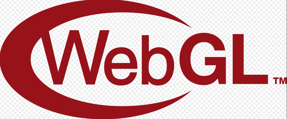 Tiện ích của những trình duyệt web tốt nhất hiện nay