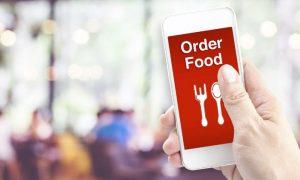 Top 12 ứng dụng đặt đồ ăn Online - app chọn món