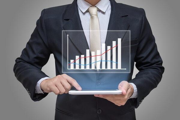 Những chức năng của phần mềm quản lý nhân sự HRM