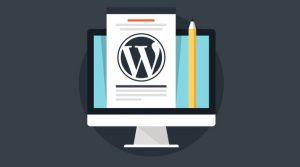 Top 10 công ty thiết kế website Wordpress hàng đầu Việt Nam
