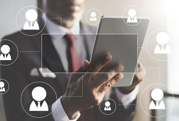 Vai trò của HRM trong quản lý