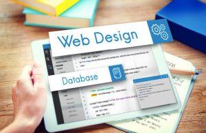Top 10 công ty thiết kế website cần thơ uy tín