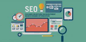 Những vấn đề cần chú ý khi làm website chuẩn SEO