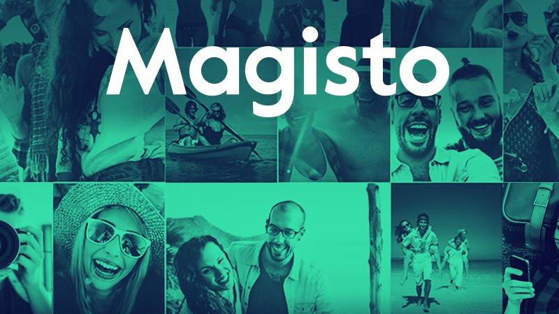 Ứng dụng chỉnh sửa video độc đáo - Magisto