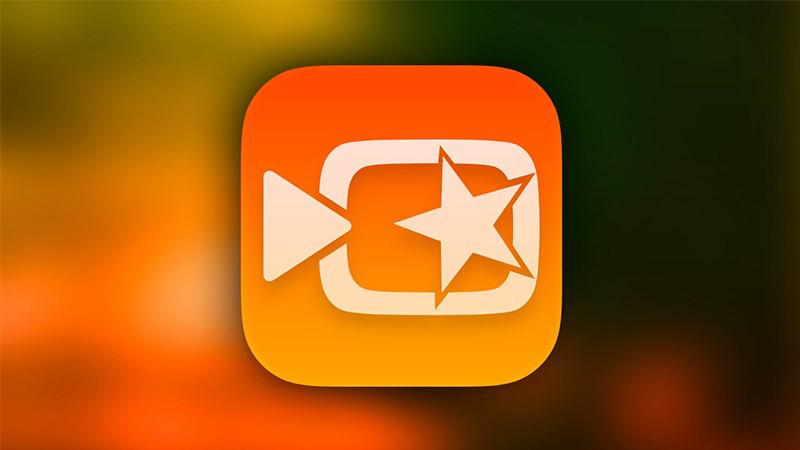 App chỉnh sửa video nổi tiếng - VivaVideo