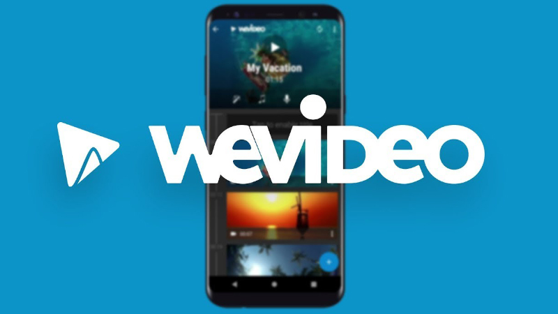 Phần mềm chỉnh sửa video trên android - Funimate