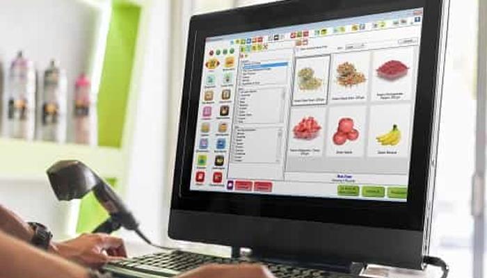 Lợi ích của phần mềm bán hàng siêu thị