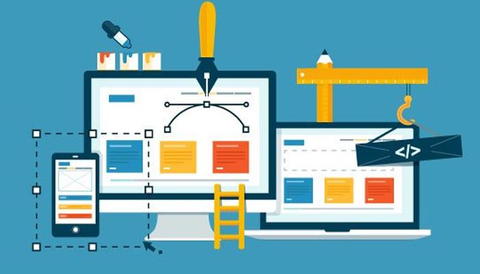 Top 10 phần mềm thiết kế đồ họa miễn phí chuyện nghiệp nhất