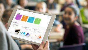 Top 10 phần mềm quản lý giáo dục tối ưu nhất hiện nay